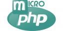 MicroPHP
